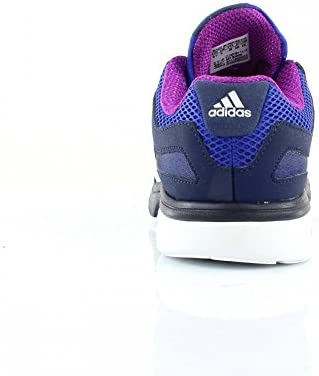 ADIDAS PERFORMANCE Turbo Elite W  qy0in