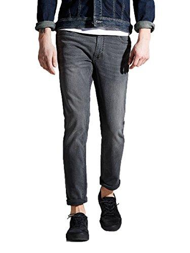Jack & Jones - Jeans - Skinny - Homme