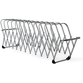 well-wreapped Lee Flexifile Expandable Organizer, 24 Slot (14124)