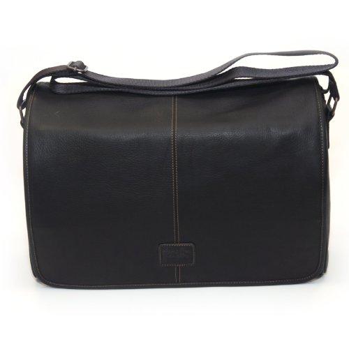 jille-designs-jack-15-inch-laptop-bag-419460