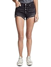 Women's 501 Shorts