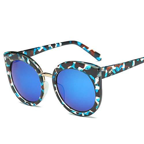 UV 100 Couleurs Homme et TR Sports 8 Qualité Loisirs Goggle Lunettes De ZHRUIY et Protection Femme Haute A8 PC Soleil 080 26g Cadre 765wn1qxd