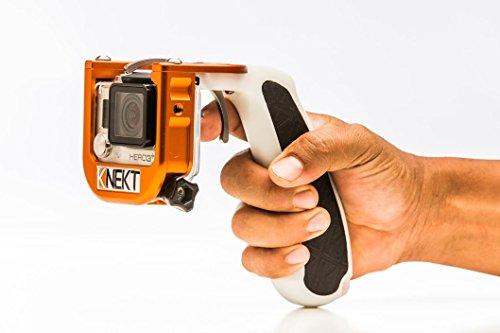 KNEKT Trigger Handle GoPro 100 5000 00