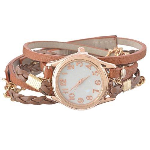Watch Bracelet - 3