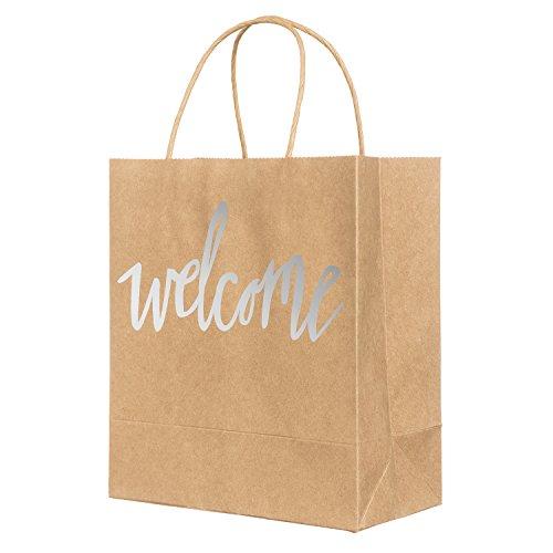 hotel gift bag - 3