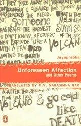 Unforeseen Affection and Other Love Poems (English and Multilingual Edition) PDF