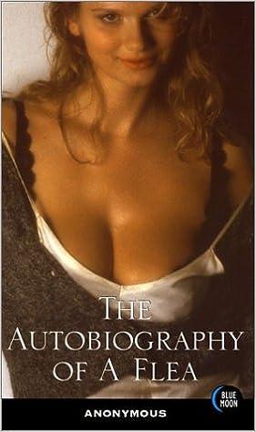 autobiography of a flea movie