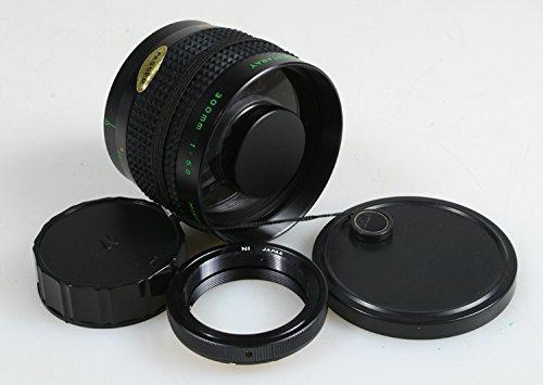 quantaray lens cap - 7