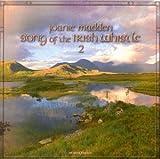 Song Of The Irish Whistle%2C Vol