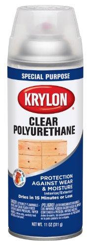 krylon-k07005-polyurethane-gloss-varnish-paint-11-ounce