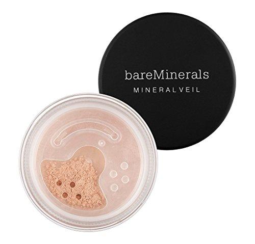 Bare Escentuals Mineral Veil Finishing Powder (Original) (0.3Oz) (Mineral Veil Bare)