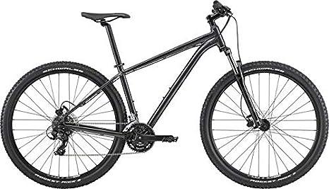 CANNONDALE C26850M10SM - Bicicleta Trail 8 SM 27,5 Pulgadas 2020 ...