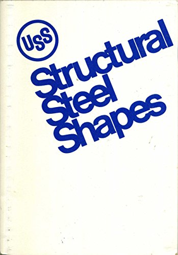 (Structural Steel Shapes)