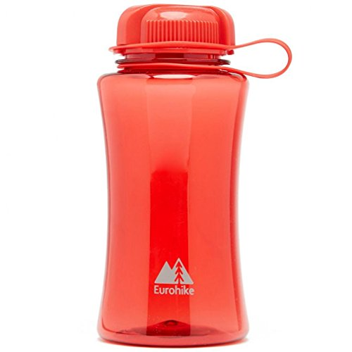 Eurohike Hydro 750ml Bottle 4VQu3