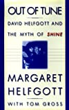 Out of Tune, Margaret Helfgott and Tom Gross, 0446523836