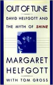 Shine - David Helfgott