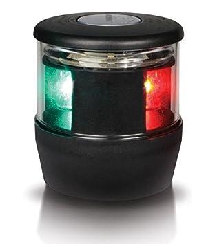 HELLA 2PS 008 138-111 Seitenmarkierungsbeleuchtung 12 V LED Einbau links//rechts