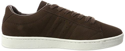 Sneakers Blend 's Kaffeebohnenbraun 71507 20701209 Men Brown qaaBP