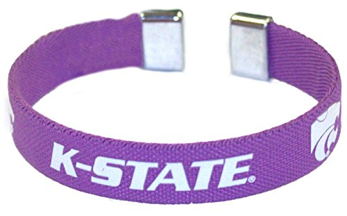 State Wildcats Ribbon - 3