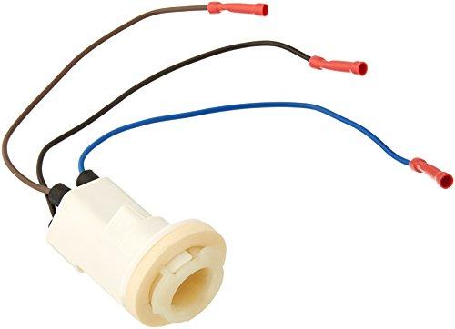 Standard Motor Products HP4670 handypack Parking Lamp Socket