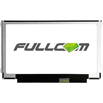 "HP-Compaq CHROMEBOOK 11 G3 SERIES LCD LED 11.6/"" Screen Display WXGA HD MATTE"