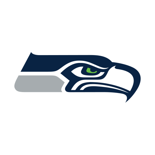 (Seattle Seahawks)