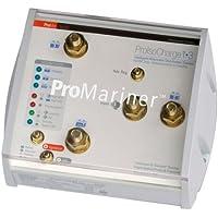 PROMARINER ProMariner ProIsoCharge Battery Isolator 180Amp 1-Alt 3-Bat - 12V / 23125 /