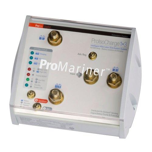 buy PROMARINER ProMariner ProIsoCharge Battery Isolator 180Amp 1-Alt 3-Bat - 12V / 23125 /         ,low price PROMARINER ProMariner ProIsoCharge Battery Isolator 180Amp 1-Alt 3-Bat - 12V / 23125 /         , discount PROMARINER ProMariner ProIsoCharge Battery Isolator 180Amp 1-Alt 3-Bat - 12V / 23125 /         ,  PROMARINER ProMariner ProIsoCharge Battery Isolator 180Amp 1-Alt 3-Bat - 12V / 23125 /         for sale, PROMARINER ProMariner ProIsoCharge Battery Isolator 180Amp 1-Alt 3-Bat - 12V / 23125 /         sale,  PROMARINER ProMariner ProIsoCharge Battery Isolator 180Amp 1-Alt 3-Bat - 12V / 23125 /         review, buy PROMARINER ProMariner ProIsoCharge Battery Isolator ,low price PROMARINER ProMariner ProIsoCharge Battery Isolator , discount PROMARINER ProMariner ProIsoCharge Battery Isolator ,  PROMARINER ProMariner ProIsoCharge Battery Isolator for sale, PROMARINER ProMariner ProIsoCharge Battery Isolator sale,  PROMARINER ProMariner ProIsoCharge Battery Isolator review