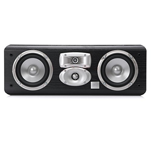 jbl studio center speaker - 5
