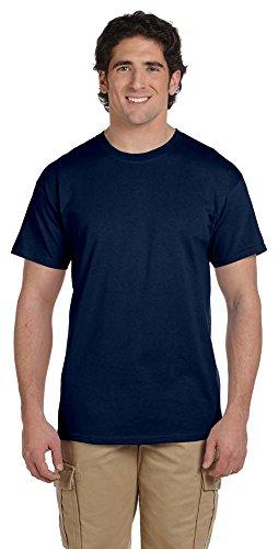 fruit-of-the-loom-5-oz-100-heavy-cotton-hd-t-shirt-4xl-j-navy