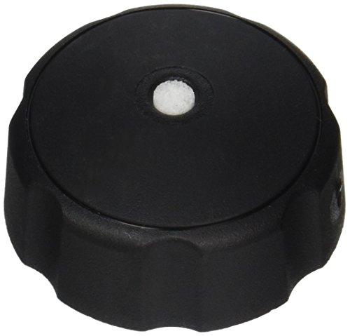 Gas Cap Repalces Homelite UP 00106 John Deere UP 00106 Snapper 7035512 Homelite DA 06486 Snapper 3-5512 - Stens 125-086