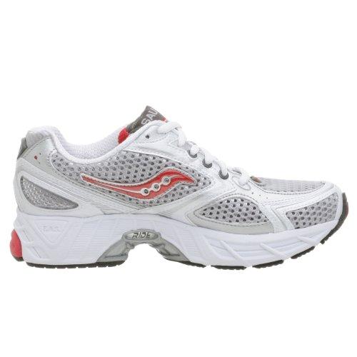 Saucony Women's Running Shoes Nero (Black/Black) cCWS1onN