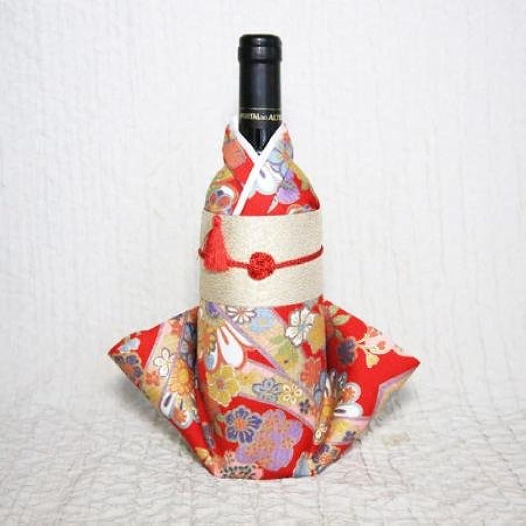 以内に方言急勾配の水も漏らさぬ、マイバッグ「アクア?イン」アイスクーラーバッグ 袋にそのまま氷?水を入れ、ワインや日本酒を冷やして美味しく飲めます!