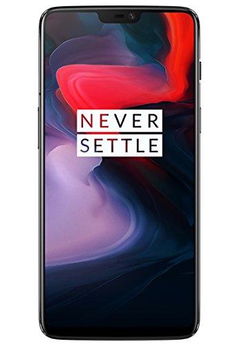 4g mobile unlocked - 9