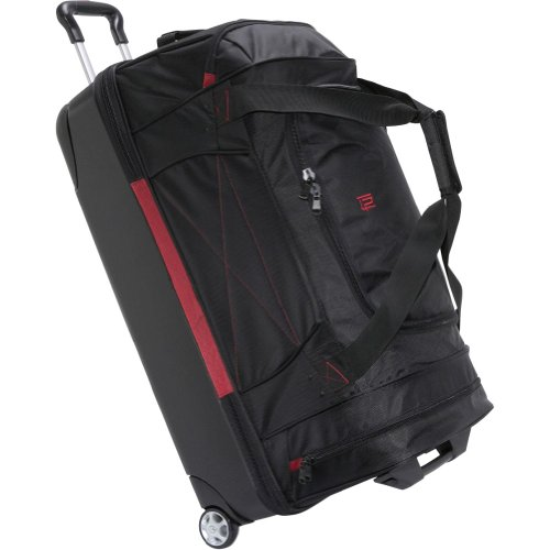 Ful Hybrid Rolling Duffel Bag