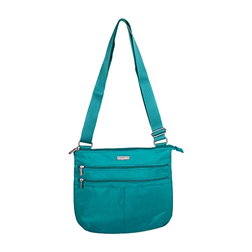 baggallini-large-zip-n-go-crossbody-handbag