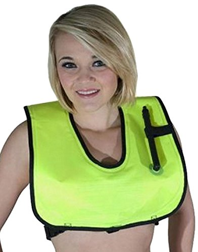 Storm Snorkeling Vest- Adult for Snorkelers and Water Safety Storm Accessories