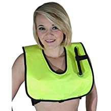Storm Snorkeling Vest- Adult for Snorkelers and Water Safety