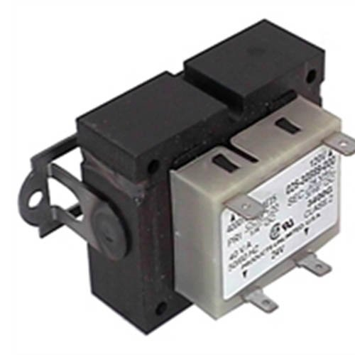 4000-01E07AE15 - York OEM Furnace Replacement Transformer