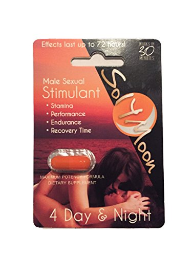 sol-y-moon-all-natural-male-sexual-performance-enhancer-pill-1-pack