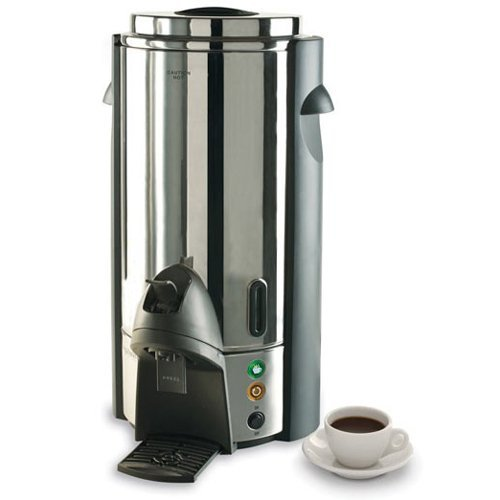 focus-foodservice-57100-regalwarecommercial-stainless-steel-coffeemaker-with-one-hand-dispensing-int