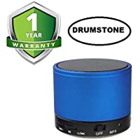 Forestone Zaptin Mini S10 Wireless Bluetooth Loud Sound Outdoor Speaker