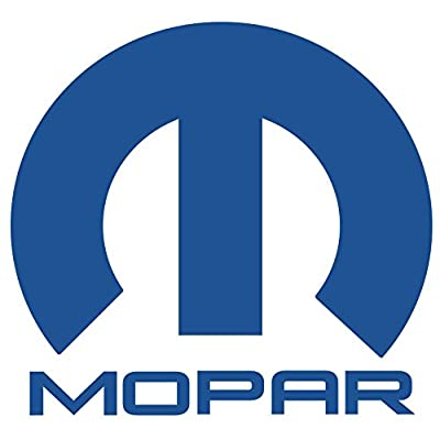 Mopar Performance 4591959AA MOPAR Cap: Automotive