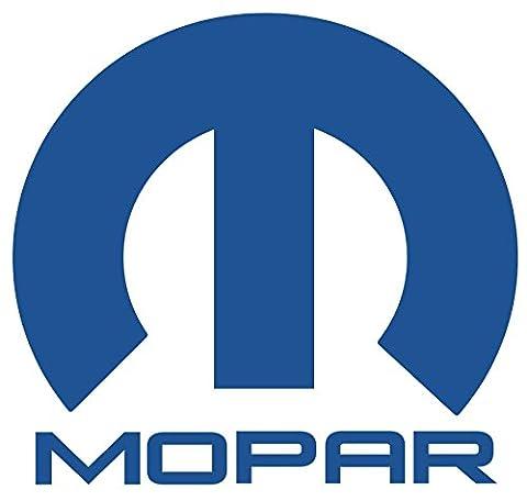 Mopar 6822 9402AA, Engine Oil Filter (Mopar 5w40)