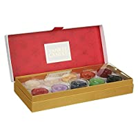 Yankee Candle, Set Regalo Candele