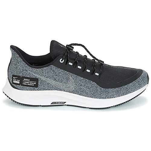 Noir Grey Shield De Zm Chaussures white vast 001 cool Nike Running white Air Grey Homme black Pegasus 35 q1RzFg