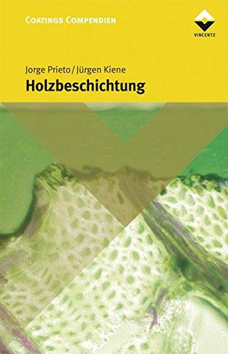holzbeschichtung-chemie-und-praxis-farbe-und-lack-edition