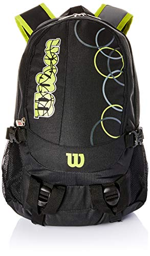 Mochila Esp Ix13530D 24 Litros, Wilson