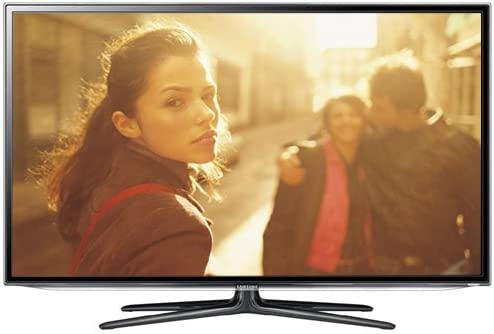 Samsung UE60ES6100W - Televisor (152,4 cm (60