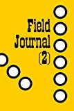 Field Journal (2), Waitman Gobble, 147512340X